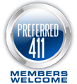 https://www.preferred411.com/secure/index